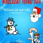 mikulassky_turnaj_2014